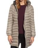 screenshot-m.shop.nordstrom.com-2018-01-14-21-18-15-951